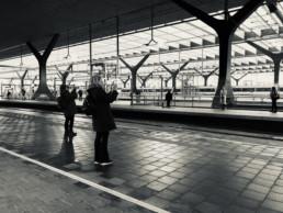 smartphone fotografie workshops andreag gulickx 05