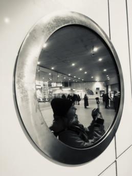 smartphone fotografie workshops andreag gulickx 04