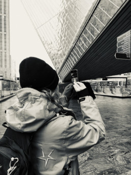 smartphone fotografie workshops andreag gulickx 02
