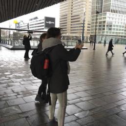 smartphone fotografie workshops andreag gulickx 07